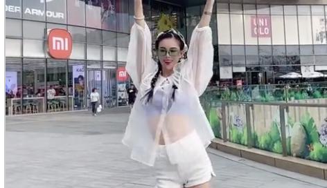 Đoạn rap Việt gây bão mạng xã hội Trung Quốc