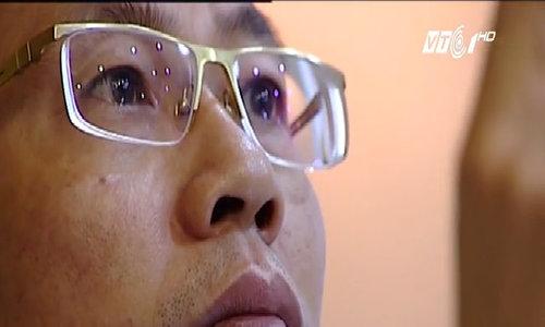 Bác sĩ Hà Nội 10 năm sống chung căn bệnh ung thư gan