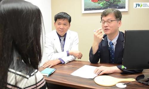 Chỉnh sửa mũi phẫu thuật hỏng bằng công nghệ Hàn Quốc tại Việt Nam