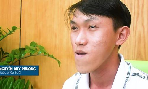 Nguyễn Duy Phương