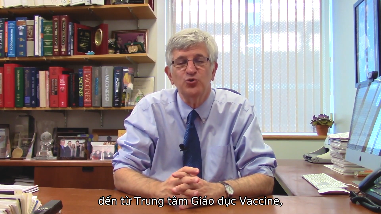 Người lớn có nên tiêm vaccine HPV