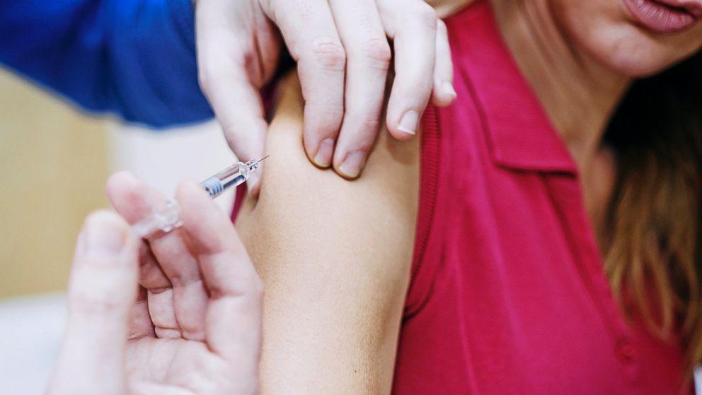 Vaccine nguy hiểm như thế nào?