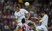 Sporting Gijon 0-0 Real Madrid