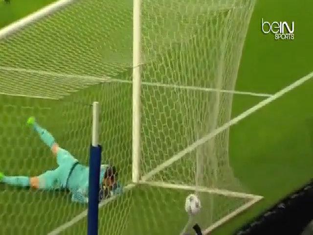 FC Porto 2-1 Chelsea