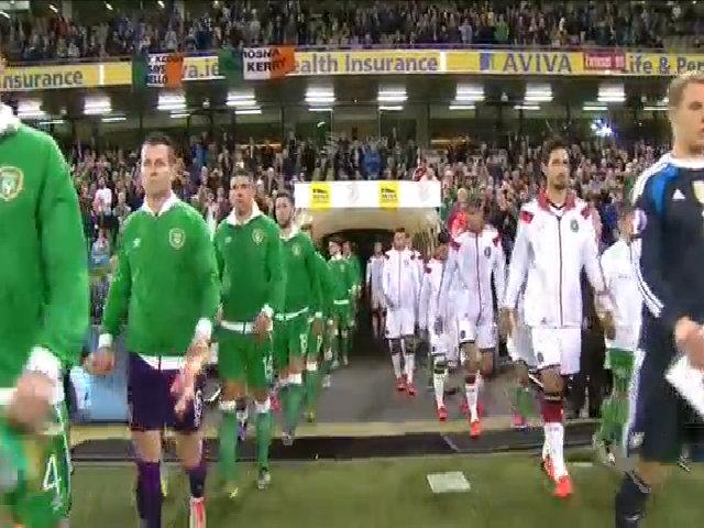 CH Ailen 1-0 Đức