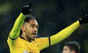 Borussia Dortmund 2-0 Ingolstadt
