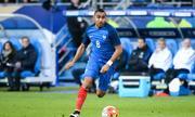 Top 5 pha ghi bàn của tuyển Pháp tại Euro 2016