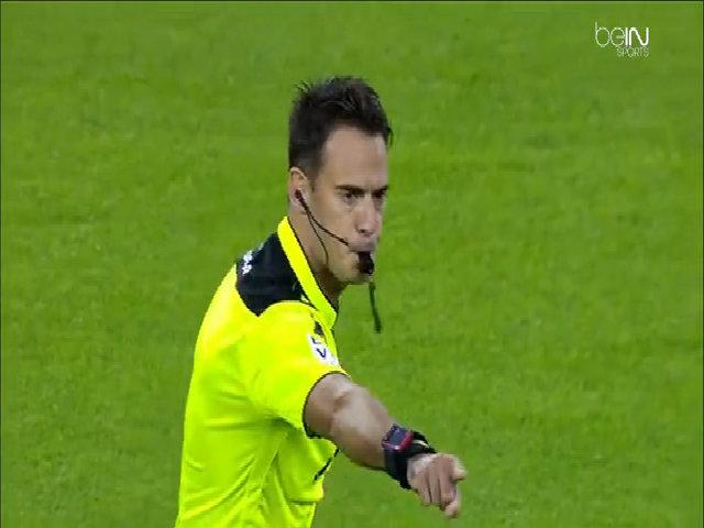 Juventus 2-1 Udinese