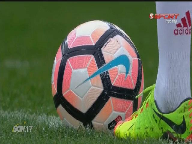 Blackburn Rovers - Manchester United