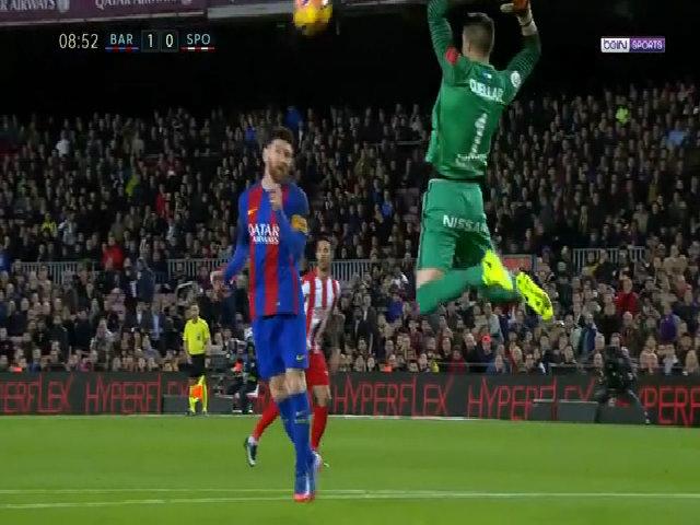 Ramos 'đá xoáy' Pique về nghi án trọng tài bao che cho Real