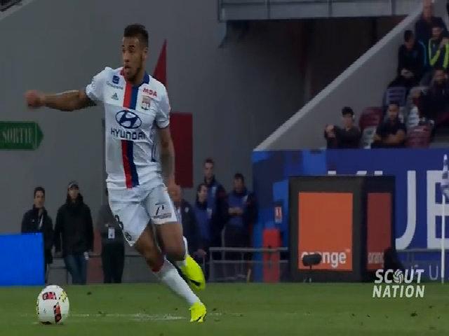 Bayern mua sao trẻ Pháp, lập kỷ lục chuyển nhượng Bundesliga