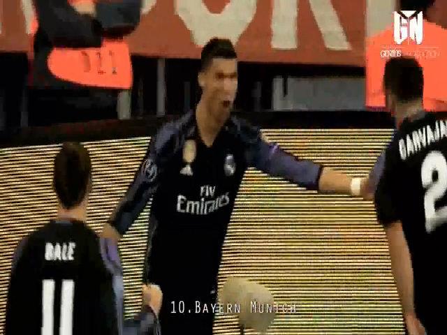 Rio Ferdinand: 'Ronaldo không thích đá cắm'