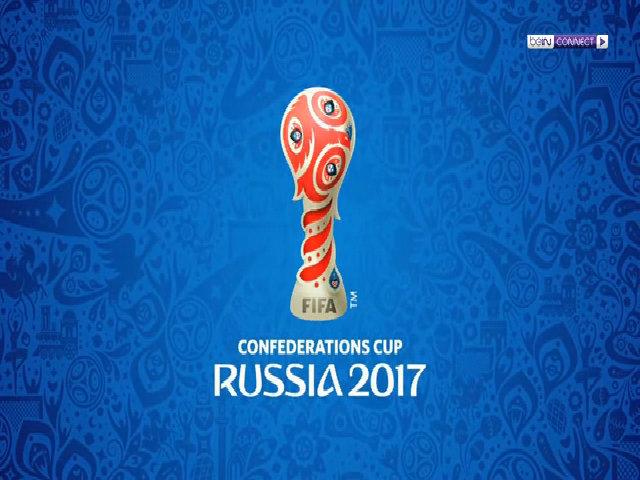 Đức 1-0 Chile