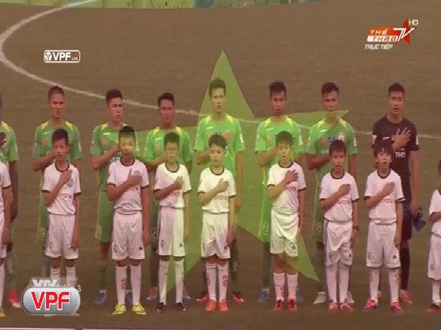 Cần Thơ 2-3 Quảng Nam