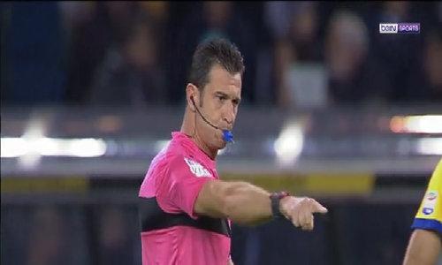 Udinese 2-6 Juventus