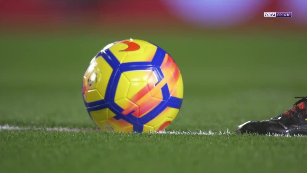 Levante 2-2 Real Madrid
