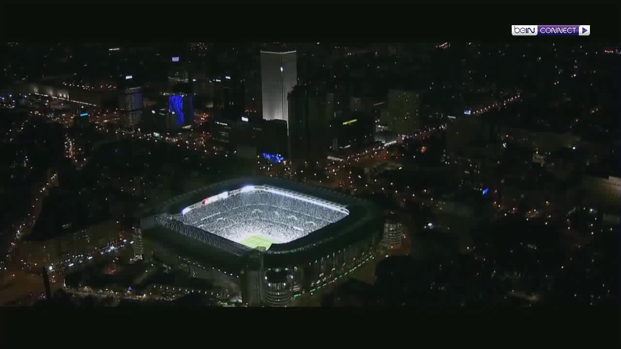 Atletico Madrid 4-0 Leganes