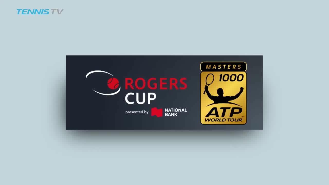 Stefanos Tsitsipas 2-1 Novak Djokovic