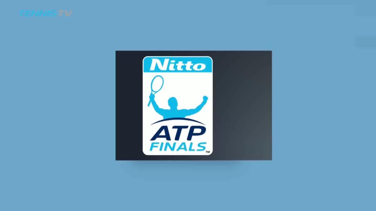Roger Federer 0-2 Kei Nishikori