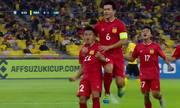 Phithack Kongmathilath (Lào 1-3 Malaysia)