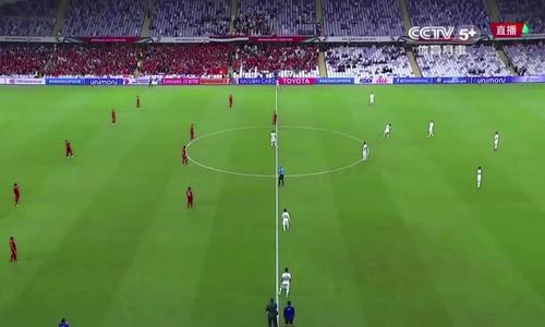 Việt Nam 2-0 Yemen