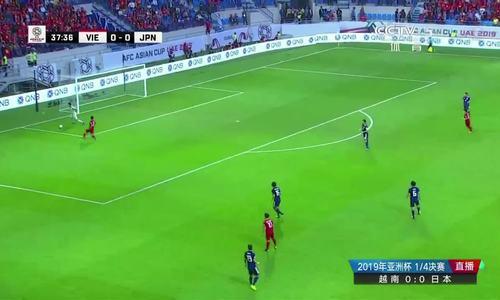 Quang Hải bỏ lỡ cơ hội ghi bàn