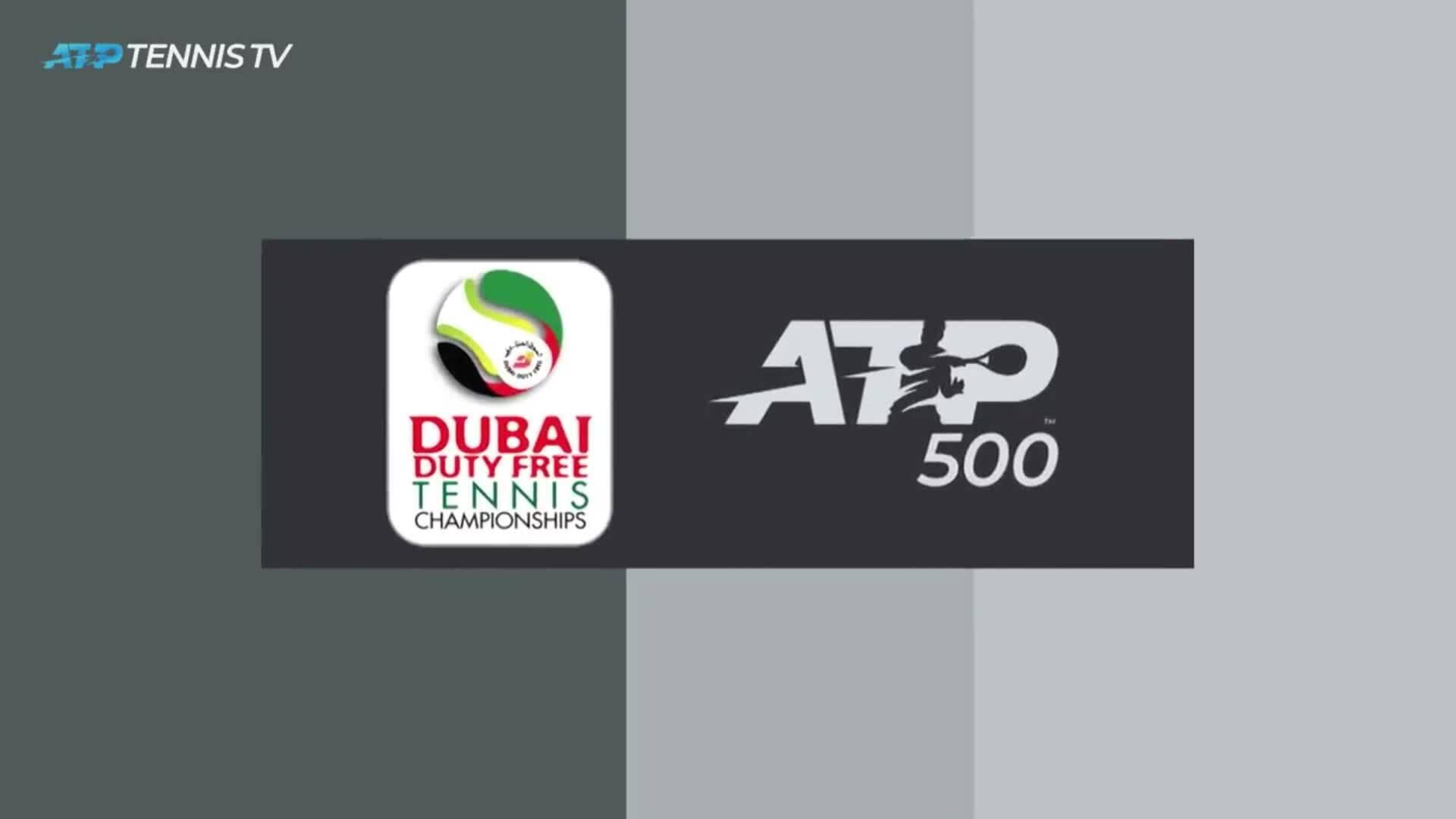 Stefanos Tsitsipas 0-2 Roger Federer