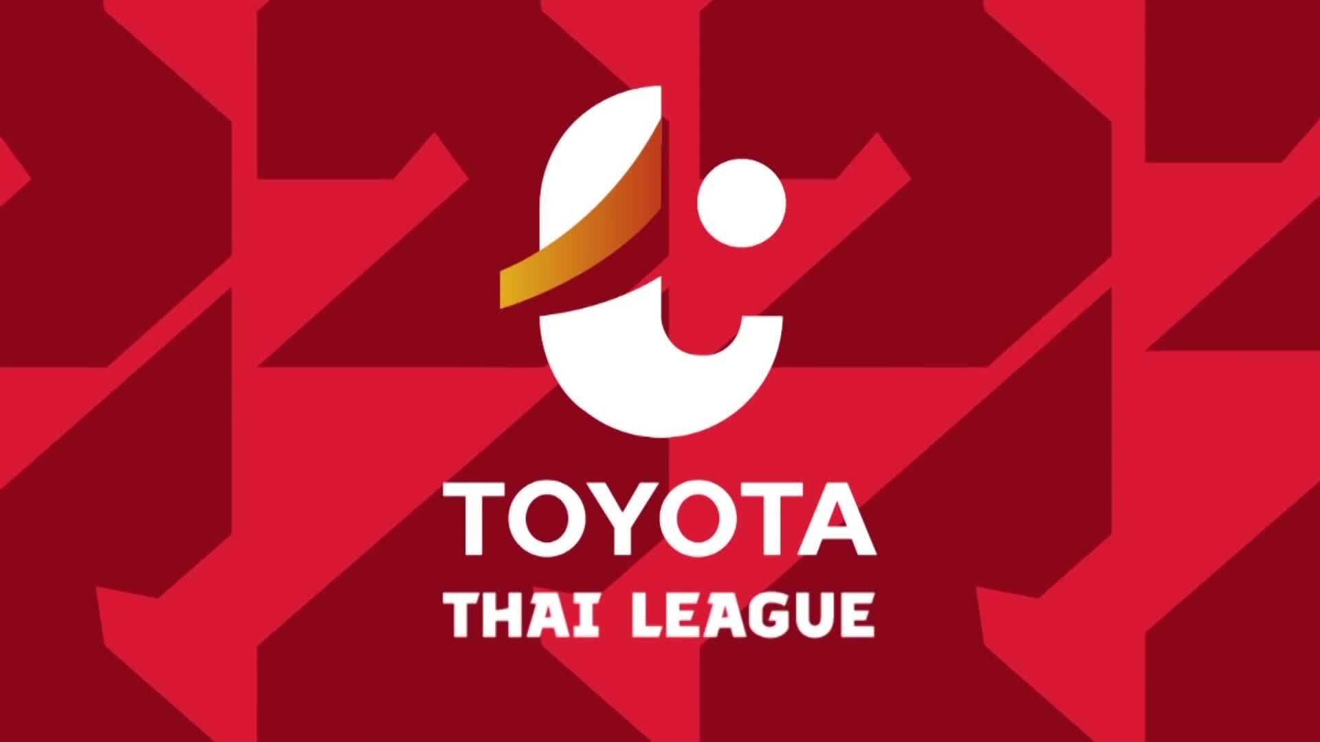 Top 5 pha cứu thua của Đặng Văn Lâm tạiThai League