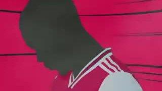 Arsenal chào mừng Nicolas Pepe