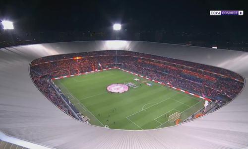 Hà Lan 3-1 Bắc Ailen