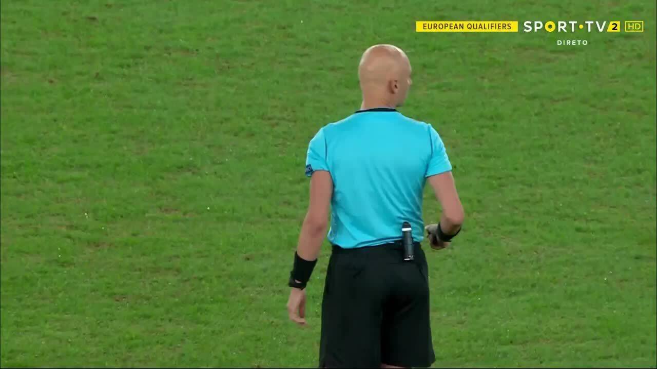 Italy 2-0 Hy Lạp
