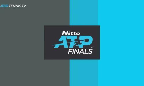 Novak Djokovic 1-2 Dominic Thiem