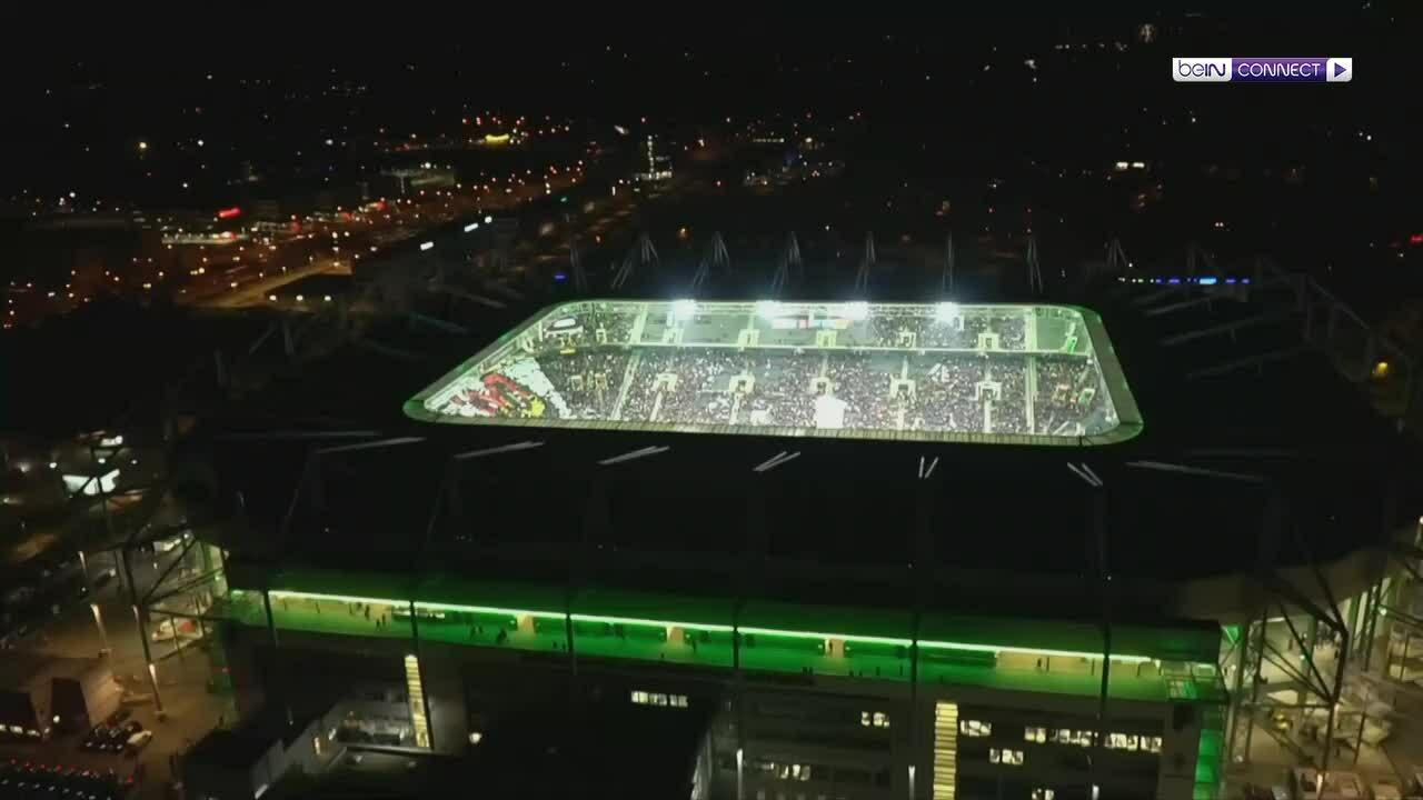 Đức 4-0Belarus