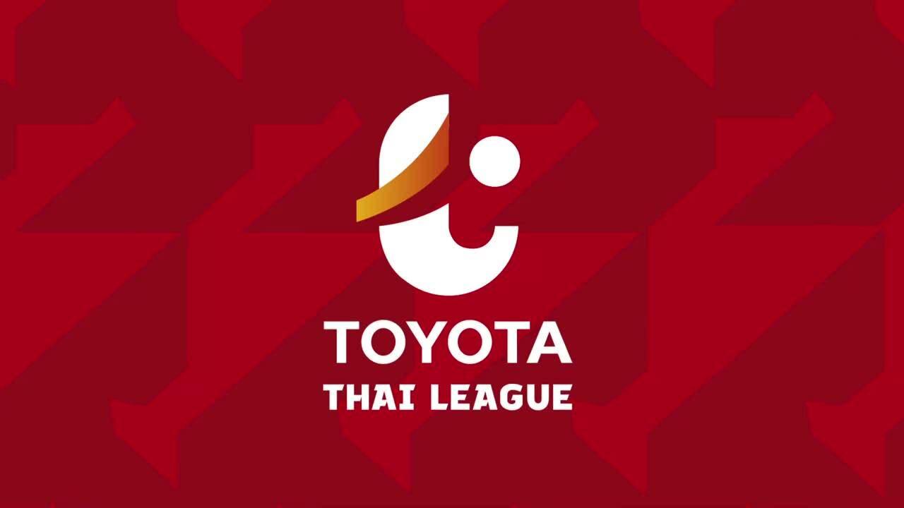 Xuân Trường dẫn đầu bình chọn bàn thắng đẹp tại giải Thái Lan