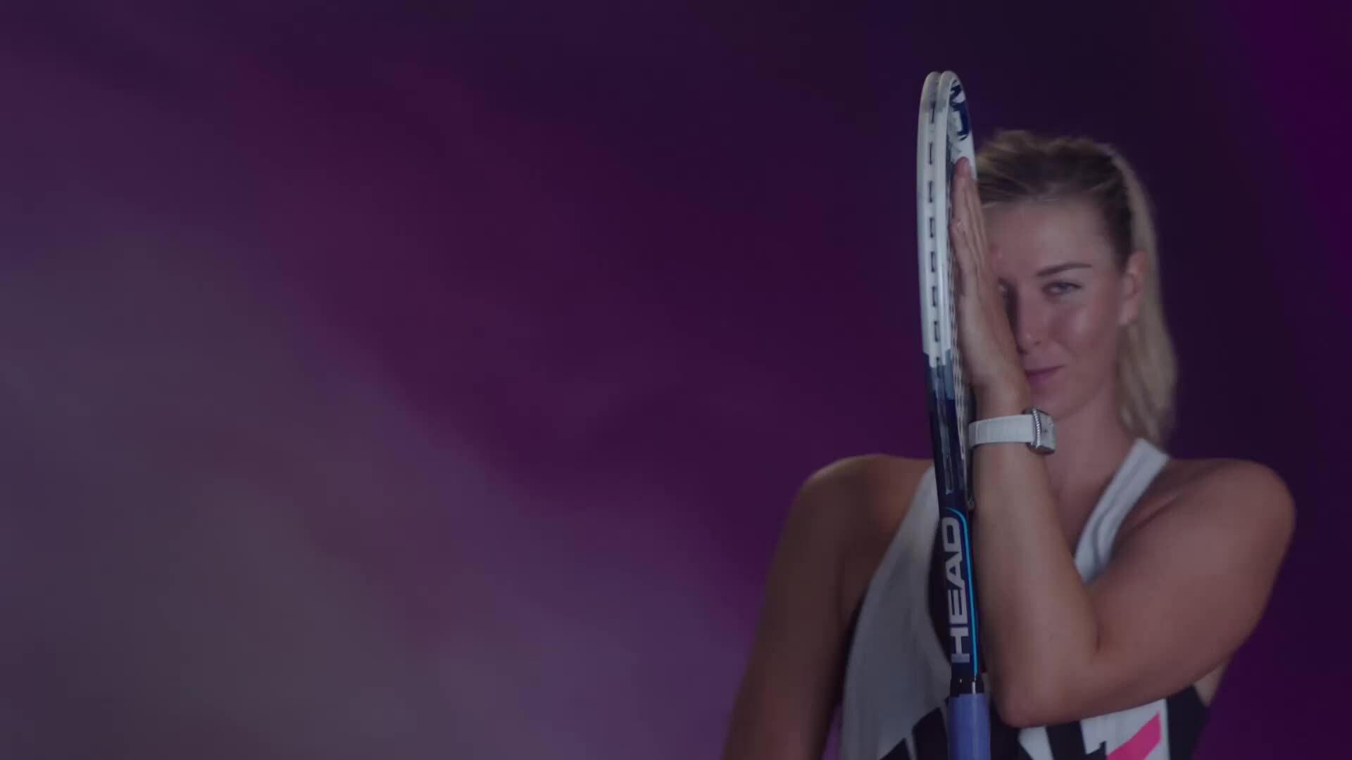Maria Sharapova giải nghệ
