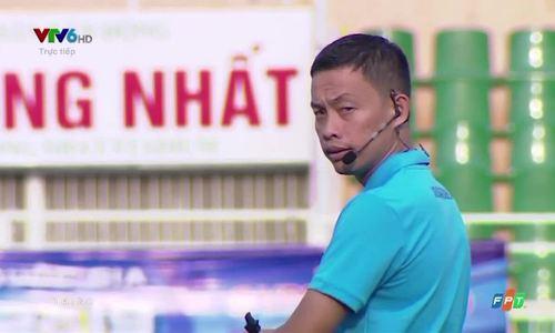 TP HCM - Hà Nội