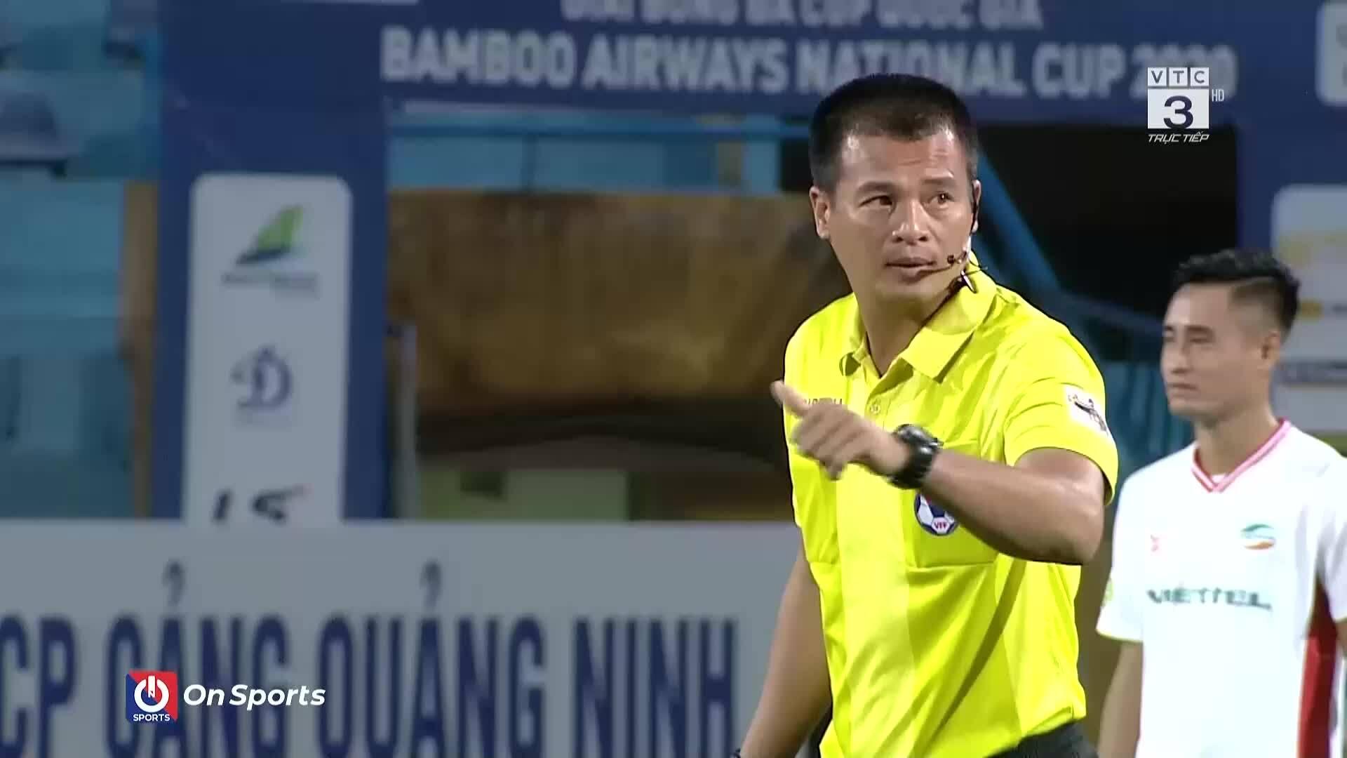 Viettel - Hà Nội