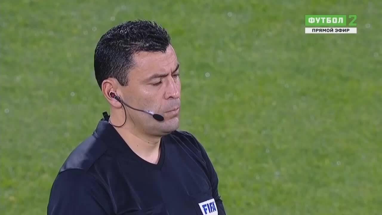Trực tiếp bóng đá Argentina - Ecuador