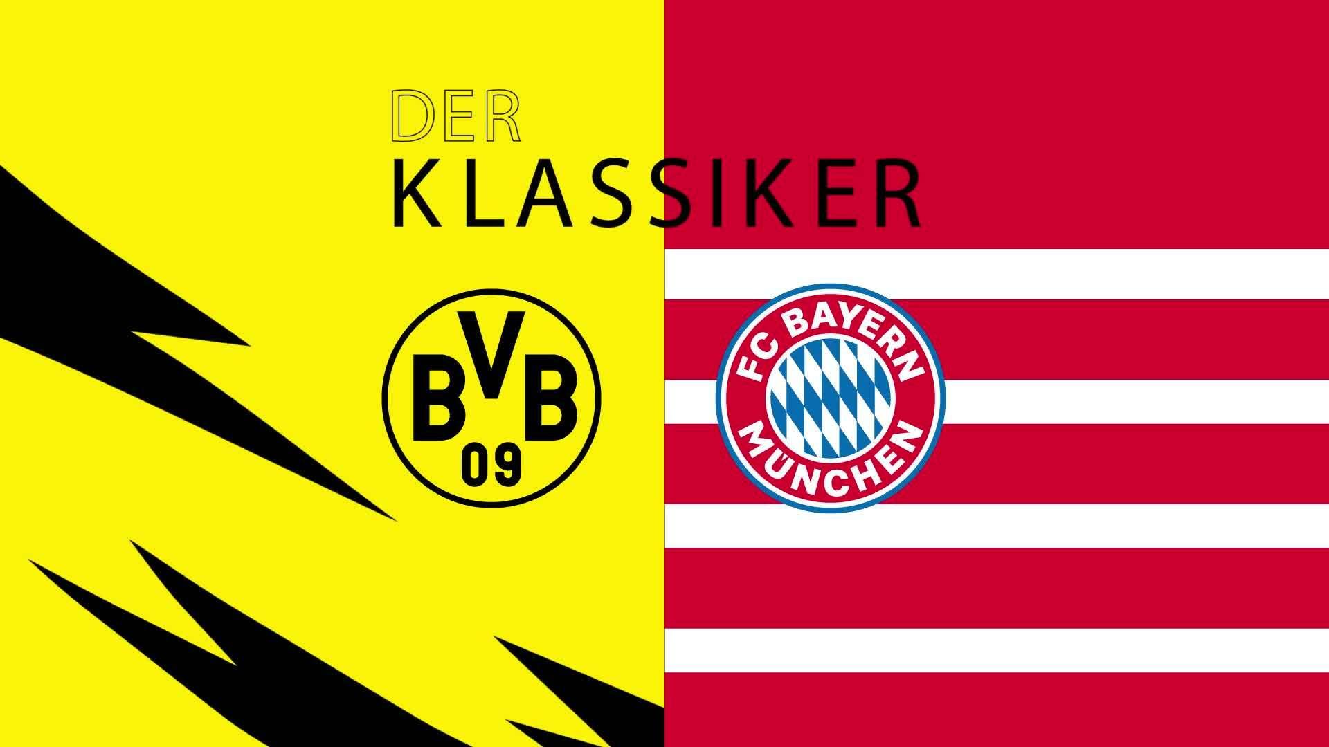 Những bàn thắng đẹp ở Der Klassicer