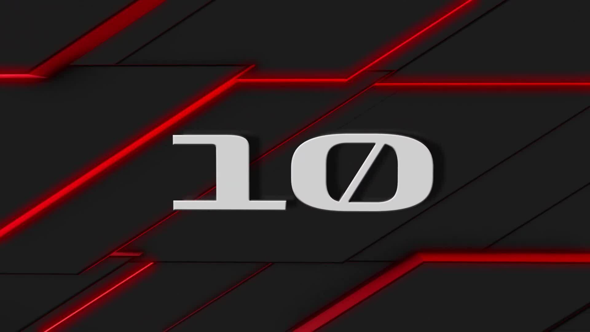 Top 10 khoảnh khắc ấn tượng ở mùa giải F1 2020