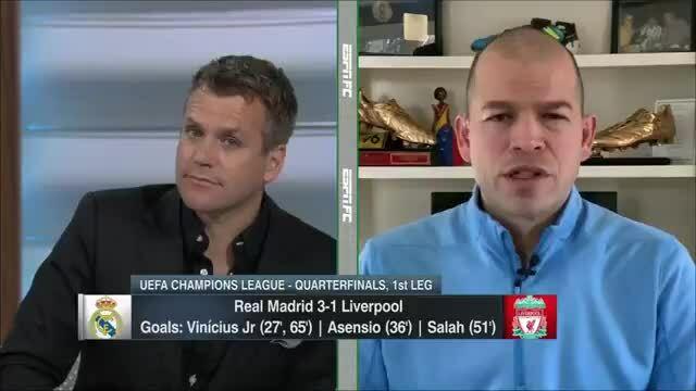 Tidak ada yang bisa dilakukan Klopp untuk mengubah Liverpool