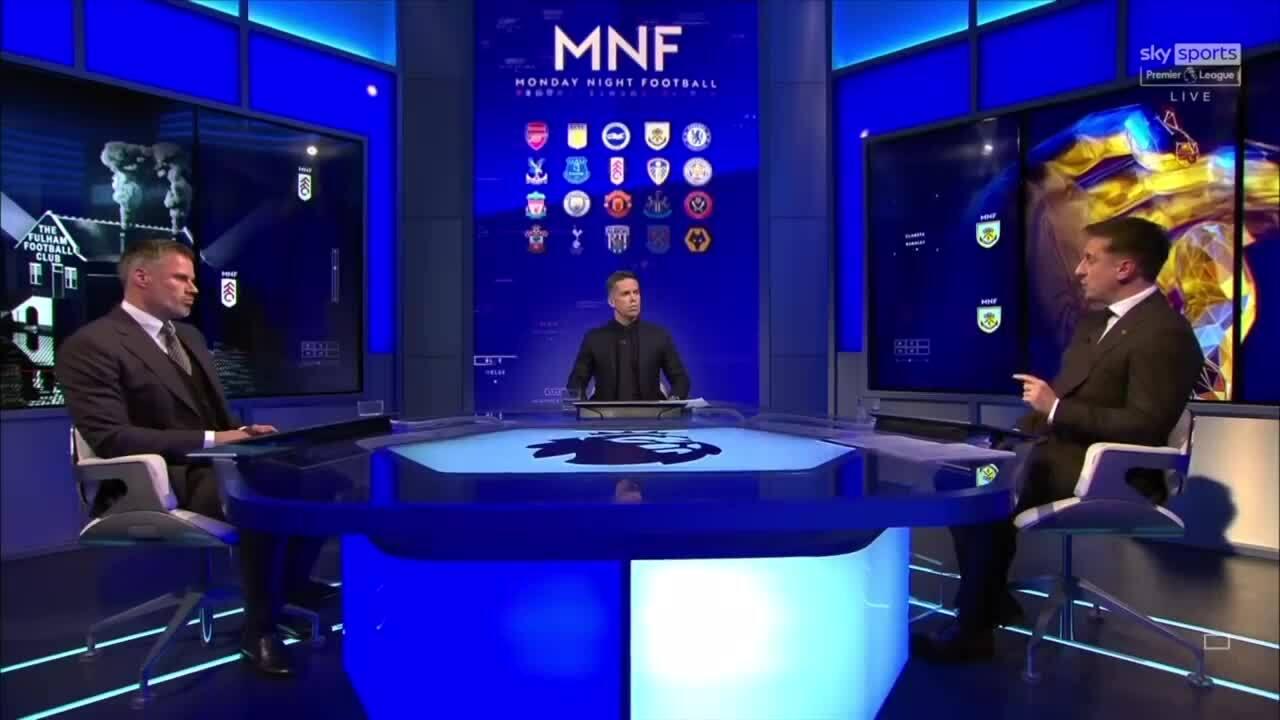Mengapa klub Inggris sukses di Eropa?