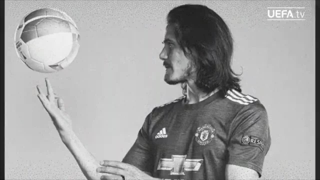 Cầu thủ Man Utd nào hát hay nhất