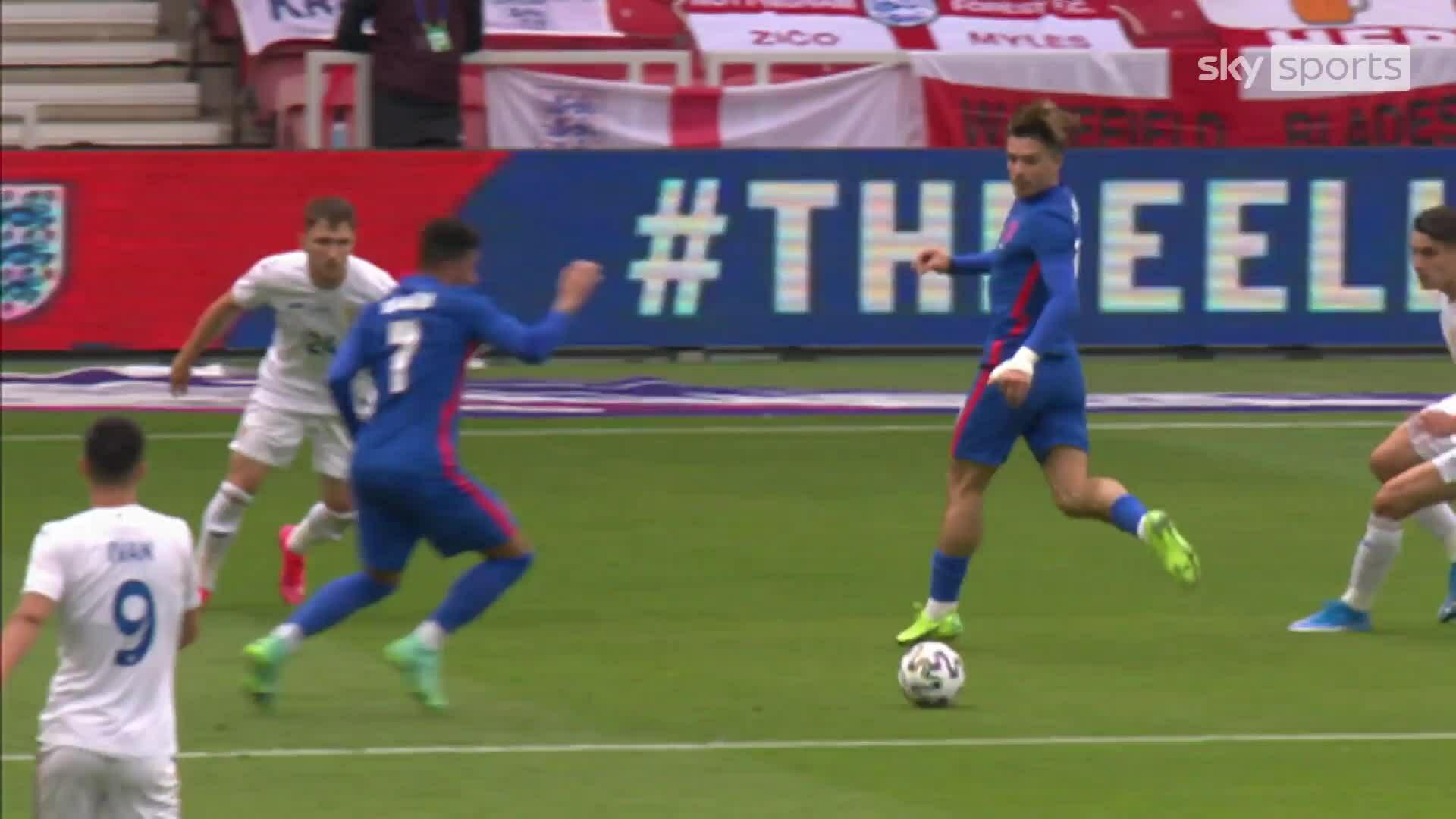 Anh 1-0 Romania