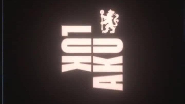 Chelsea công bố Lukaku