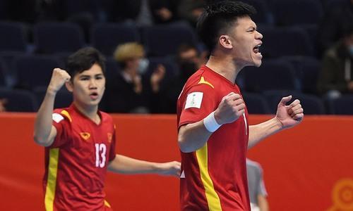 Nga 3-2 Việt Nam