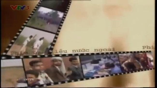 Phim tài liệu 'Cuộc chiến giữa hổ và voi'
