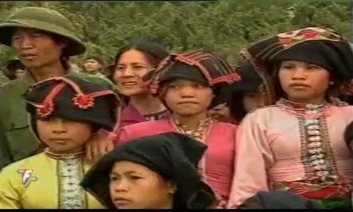 Người anh cả của Quân đội nhân dân Việt Nam