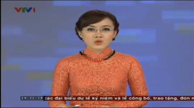 Video vụ án Nguyễn Thanh Chấn oan 10 năm