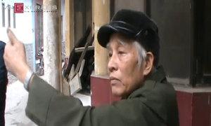 Lời kể nhân chứng vụ án mạng 3 người chết ở Hà Nội